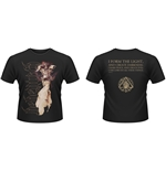 T-shirt Behemoth  119130