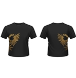 T-shirt Behemoth INFERNAL PHOENIX