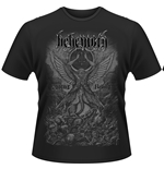 T-shirt Behemoth  119348