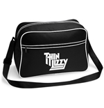 Sac Thin Lizzy  119454