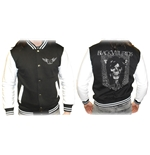 Veste Black Veil Brides 119485