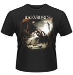 T-shirt Black Veil Brides 119534