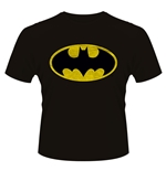 T-shirt Batman 119707