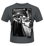 T-shirt Star Wars 119714