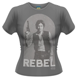 T-shirt Star Wars 119724