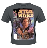 T-shirt Star Wars 119728