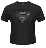 T-shirt Superman 119753