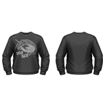 Sweatshirt Star Trek Enterprise