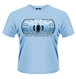 T-shirt Star Trek  119791