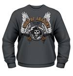 Sweat shirt Sons of Anarchy 119819