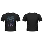 T-shirt Deep Purple 119820