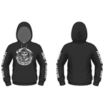 Sweat shirt Sons of Anarchy 119821