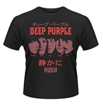 T-shirt Deep Purple 119825