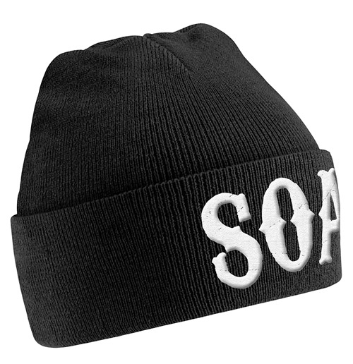 Casquettes de baseball Sons of Anarchy 119828