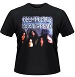 T-shirt Deep Purple 119832
