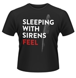 T-shirt Sleeping with Sirens 119844