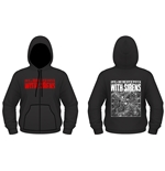Sweat shirt Sleeping with Sirens 119847