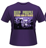 T-shirt Deep Purple 119853