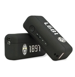 Batterie Power Bank Juventus de Turin 2600 MAH