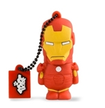 Clés usb Iron Man 120359