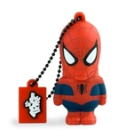 Clé USB Spiderman 16 Go