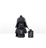 Clé USB Star Wars Dark Vador 16 Go