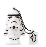 Clés usb Star Wars 120362