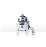 Clé USB Star Wars R2-D2 16 Go