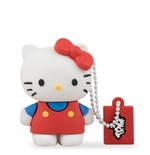 Clés usb Hello Kitty  120389
