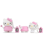 Clés usb Hello Kitty  120390