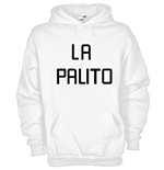 Sweat shirt La Palito 120393