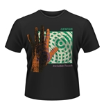 T-shirt Genesis INVISIBLE TOUCH