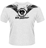 T-shirt Rise Against  120477