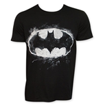 T-shirt Batman 120613