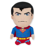 Figurines articulées Superman 120650