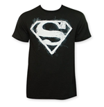 T-shirt Superman 120653