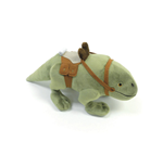 Star Wars peluche Dewback 34 cm
