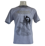 T-shirt Assassins Creed  120857