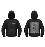 Sweat shirt Joy Division  120979