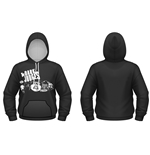 Sweat shirt 2000AD 121025