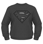 Sweat shirt Superman 121027