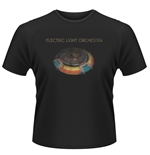 T-shirt Electric Light Orchestra Blue Sky Album