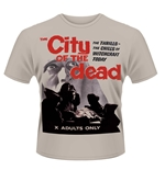 T-shirt City of the Dead 121137