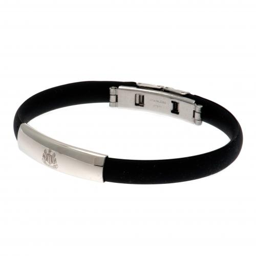 Bracelet Newcastle United  121229