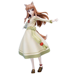 Spice and Wolf statuette PVC 1/8 Holo Renewal Package 20 cm