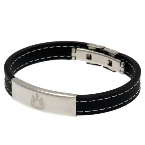 Bracelet Newcastle United  121596