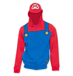 Sweat shirt Super Mario  pour homme