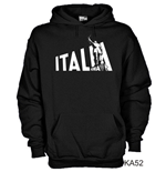 Sweat-shirt Italie Champion 1934