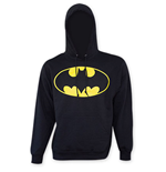 Sweat shirt Batman 121894