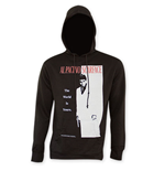 Sweat shirt Scarface pour homme